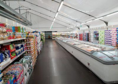 magasin-provisoire-4