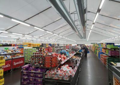 magasin-provisoire-5